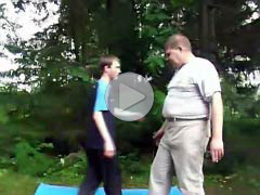 My loved dad boy video, 4 clips