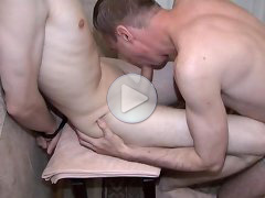 Free mature and twinks, 4 porn clips
