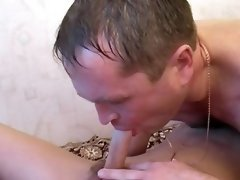 Mature Backdoor Bandits Give Some Cock-Handling Lessons To Hot Boys! Insane Orgies With Older Men And Fresh-Faced Boys!